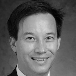 Anthony Y. Tsai