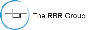 The RBR Group