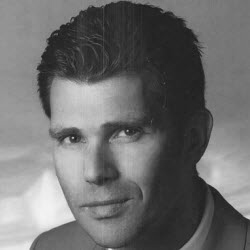 Martin Ertl